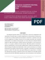 dh constituy_RevTramas 2014.pdf