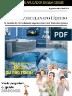 RevistaPorcelanatoLiquidoAgosto2016 (1)