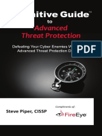 fireeye-definitive-guide-next-gen-threat-protection-NEW.pdf