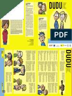 amnesty_dudu_semplificata.pdf