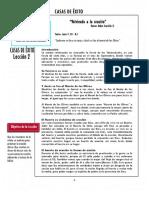 casas de exito l2.pdf