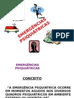 Aulaemergenciaspsiquiatricas 150924172602 Lva1 App6891