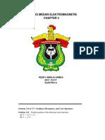 REZKY AMALIA HAMKA_D41115017.pdf