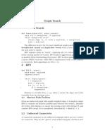 graphsearch.pdf
