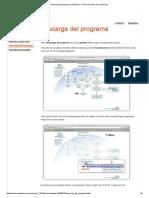 2-Descarga Del Programa _ Módulo 2 - Primeros Pasos en CmapTools