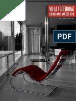 VILLA_TUGENDHAT_Mies_van_der_Rohe_AMOSDESIGN_presentation_eng.pdf