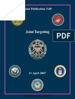 drone_dod_jp3_60.pdf