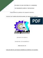 PRÁCTICA N° 09.docx