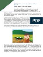 297244123-Perek-Shira-Ilustrado.pdf
