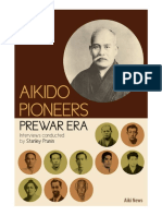-aikido-pioneers-prewar-sample.pdf