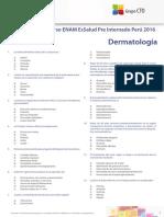 Dermatología 1V.pdf