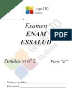 Examen 2B