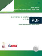 Cuadernillo_Seminario_RSE2010