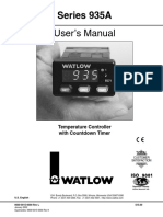 Manual_935.pdf