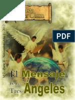 El Mensaje Del Segundo Angel Sefer_Olam_V2.p2