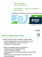 Edited_Material Ledger and Transfer Pricing_2011!09!14-V2.0