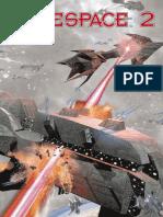 Descent_-_FreeSpace_2_-_Manual_-_PC.pdf