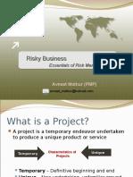 risk-management-presentation.ppt