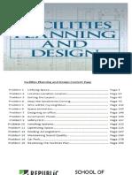 facilitiesplanningdesign-160319150608