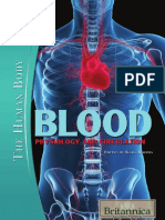 Kara-Rogers---Blood---Physiology-And-Circ.pdf
