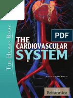 Kara-Rogers---The-Cardiovascular-System.pdf