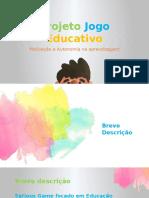 Apresentação_escolaViva