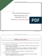t1003probabilitybasics_15
