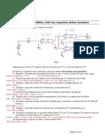 EXAMEN DDA 2015-09-04-b Soluciones
