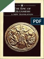 Anonymous-The Epic of Gilgamesh (Penguin Classics)-Penguin Classics (2000).pdf