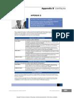 Appendix_B___AAN_Summary_of_Evidence_Based.24.pdf