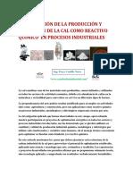 Tecnificación-de-la-Producción-y-Aplicación-de-la-Cal-como-Reactivo-Químico