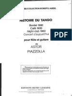 História do Tango.pdf