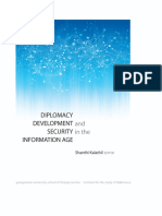 Diplomacy_Development_Security_in_the_Information_Age.pdf
