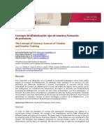 Concepto_de_alfabetizacion_ejes_de_tensi.pdf