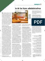 interpretaciondelasleyesadministrativas-autorjosmarapacoricarilagacetajurdica25-12-16-170102122544.pdf