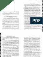 Philipp Lersch La Esctructura de La Personalidad Pagina 89 a 309