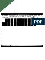 Datos PEI Conductividad.