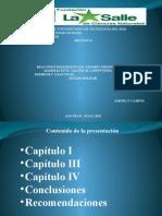 Presentación-tesis- fabricacion de maquina cepilladora canteadora