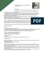 NM080 Diferencia Mente Intuitiva de Racional1