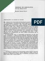 PDF234