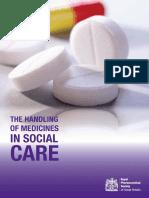 handling-medicines-socialcare-guidance.pdf