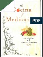 100 recetas de la Hermana Bernarda.pdf