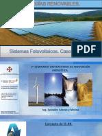 Seminario Ucsg Fotovoltaica v.1.1