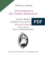 20161016-libretto-canonizzazione.pdf