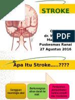 Stroke-Prolanis.pptx