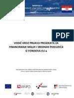 Vodič kroz EU strukturne fondove za male i srednje poduzetnike.pdf