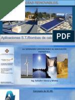 SEMINARIO UCSG ST Y GEOTERMIA V.1.1.pdf