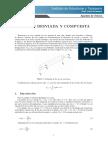 0-2Flexion Compuesta (1).pdf