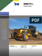 GD675-6_EENSS20151_1608
