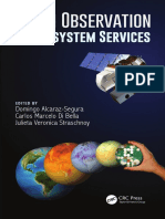 Alcaraz-Segura 2013 Earth Observation of Ecosystem Services_Preview